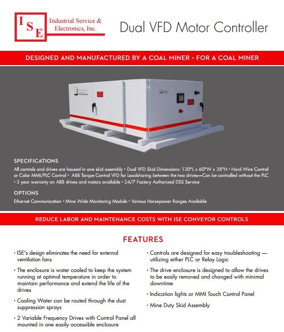 ISE Dual VFD Motor controller FINAL JPEG